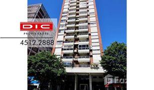 4 Habitaciones Apartamento en venta en , Buenos Aires Av. Santa Fe al 1400