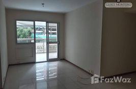 2 bedroom Casa de Cidade for sale at in Rio de Janeiro, Brasil