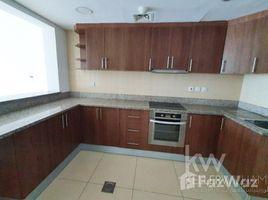 迪拜 Lake Almas West Laguna Tower 1 卧室 房产 租