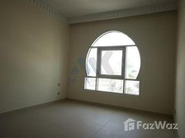 3 Bedrooms Apartment for rent in dar wasl, Dubai Block A