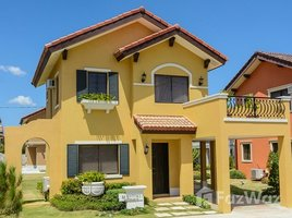 2 Bedrooms House for sale in Bacoor City, Calabarzon VITA TOSCANA