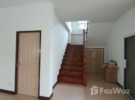ขายบ้านเดี่ยว 4 ห้องนอน ใน แม่เหียะ, เชียงใหม่ House for Sale in Mae Hia, Mueang Chiang Mai