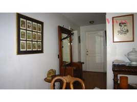 Santiago San Jode De Maipo Las Condes 3 卧室 住宅 租