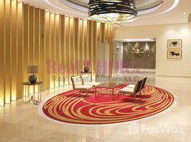 1 Bedroom Apartment for sale in Mag 5 Boulevard, Dubai DAMAC Maison de Ville Tenora