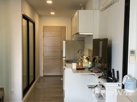 Studio Property for sale in Bang Na, Bangkok Pause Sukhumvit 103