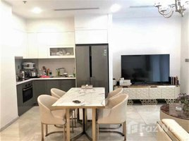 Квартира, 2 спальни в аренду в Ben Nghe, Хошимин Vinhomes Golden River