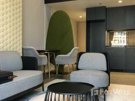 1 Bedroom Condo for sale in Si Lom, Bangkok The Lofts Silom