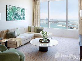 Studio Appartement a vendre à , Dubai The Palm Tower