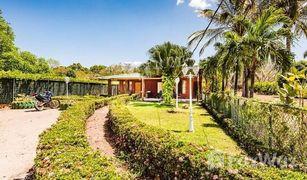 3 Habitaciones Apartamento en venta en , Guanacaste Casa Feliz: Income Producing Property 5 min from Playa Potrero