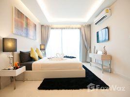 1 Bedroom Condo for sale in Nong Prue, Pattaya Laguna Beach Resort 3 - The Maldives