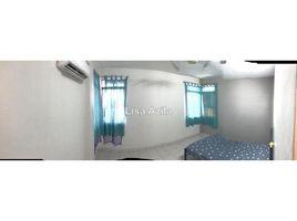 3 Bedrooms Apartment for rent in Dengkil, Selangor Cyberjaya