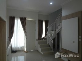 3 Bedrooms House for sale in Ciputat, Banten Minimalist Luxury House 2 Floor 3 KT Around Pondok