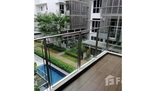 1 Bedroom Apartment for sale in Kaki bukit, East region Jalan Eunos