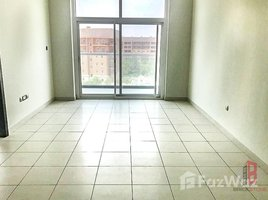 1 Bedroom Apartment for sale in Glitz, Dubai Glitz 1