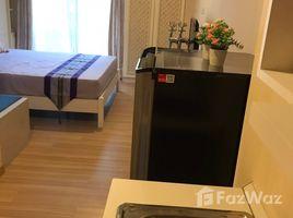 Studio Condo for rent in Hua Hin City, Hua Hin Bluroc Hua Hin