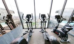 Photos 1 of the Communal Gym at Knightsbridge Prime Sathorn