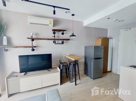 1 Bedroom Condo for sale in Thanon Phaya Thai, Bangkok Ideo Q Ratchathewi