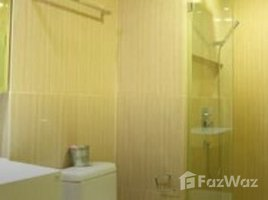 1 Bedroom Condo for sale in Khlong Tan Nuea, Bangkok Downtown Forty Nine
