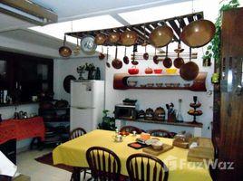 3 Quartos Casa à venda em Lago Sul, Distrito Federal Casa com 3 Quartos à Venda, 1140 m² por R$ 10.000.000