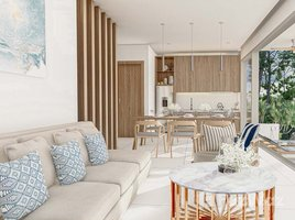 2 Bedrooms Villa for sale in Kamala, Phuket Himmapana Villas - Hills