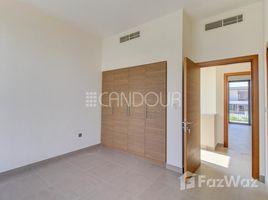 4 Bedrooms Villa for rent in Sidra Villas, Dubai Sidra Villas I