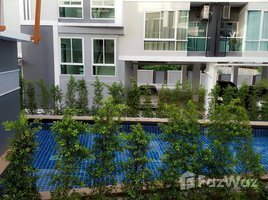 1 Bedroom Condo for sale in Suthep, Chiang Mai One Plus Klong Chon 3