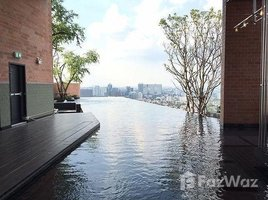 1 Bedroom Condo for sale in Chomphon, Bangkok Chapter One Midtown Ladprao 24