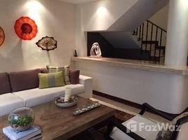 3 Habitaciones Apartamento en venta en , San José El Cortijo: Condominium For Sale in Escazú