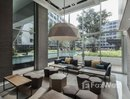 1 Bedroom Condo for sale at in Bang Chak, Bangkok - U151349