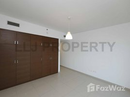 2 Bedrooms Apartment for rent in Shams Abu Dhabi, Abu Dhabi The Gate Tower 2