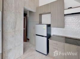 3 Bedrooms Penthouse for sale in Khlong Toei, Bangkok La Maison Sukhumvit 22