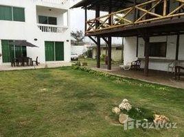 3 Habitaciones Casa en alquiler en Manglaralto, Santa Elena Live In Style On The Ocean Of Cadeate Ecuador, Cadeate, Santa Elena