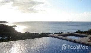 6 Habitaciones Casa en venta en , Guanacaste