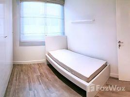 2 Bedrooms Condo for rent in Phra Khanong Nuea, Bangkok Click Condo Sukhumvit 65