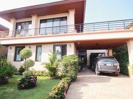 3 Bedrooms House for sale in Nong Kae, Hua Hin Sira Sila