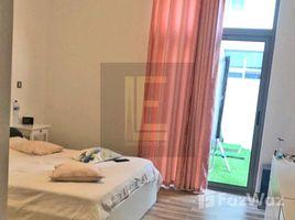 Вилла, 2 спальни на продажу в , Дубай The Pulse