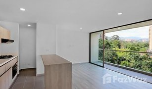3 Habitaciones Propiedad en venta en , Antioquia STREET 75A SOUTH # 53 246