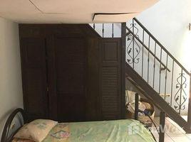 Alajuela Labrador, Alajuela, Address available on request 4 卧室 屋 售