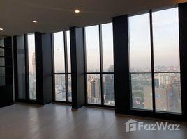 3 Bedrooms Condo for sale in Lumphini, Bangkok Noble Ploenchit
