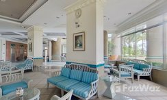 Photos 1 of the Reception / Lobby Area at Springfield Beach Resort