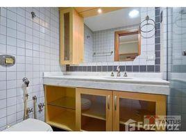4 Quartos Apartamento à venda em Matriz, Paraná Curitiba