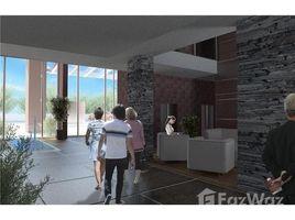 1 Habitación Apartamento en venta en , Buenos Aires Av Bunge al 1700 entre de las totoras e intermedan
