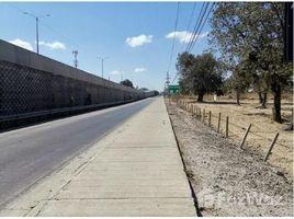 N/A Terreno (Parcela) en venta en , Guanacaste Property to develop for sale Liberia, Liberia, Guanacaste