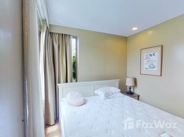 2 Bedrooms Condo for rent in Nong Kae, Hua Hin Baan Sansuk
