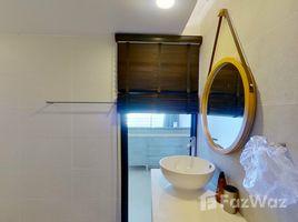 1 Bedroom Condo for sale in Cha-Am, Phetchaburi VIP Condochain Cha-Am