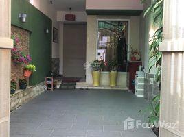 2 Bedrooms House for sale in Ward 15, Ho Chi Minh City Bán nhà biệt thự, 2 mặt tiền Ba Vì nằm trong khu dân cư biệt lập đường Ba Vì, Cư Xá Bắc Hải, Q10