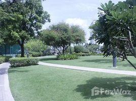 3 Bedrooms Condo for rent in Bang Kho Laem, Bangkok River Heaven