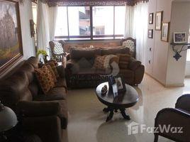 3 Habitaciones Apartamento en venta en , Santander KRA. 39A #44-209 APTO