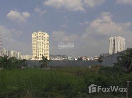 N/A Đất bán ở An Phú, TP.Hồ Chí Minh Đất tiện ích đầy đủ, thổ cư, SHR, giá 3,5 tỷ, đg số 12 Trần Lựu, Q2. Ngay chi cục thuế +66 (0) 2 508 8780
