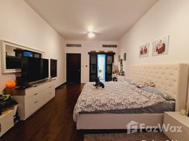 2 Bedrooms Apartment for sale in Foxhill, Dubai Foxhill 4